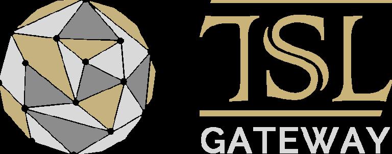 TSL Gateway