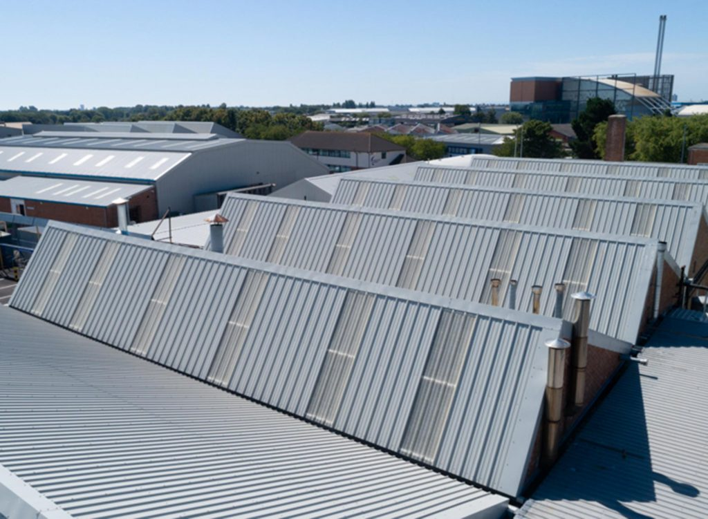 Roofing-Services-GKN